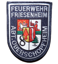 thor xxx video Oberkirch(Baden-Württemberg)