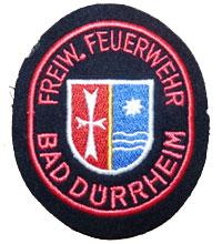 freiwillige feuerwehr donaueschingen